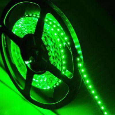 Supernight 3528 16 4ft 600 Led Strip Waterproof Led Lights