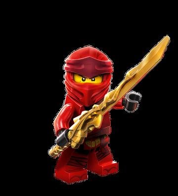 The Lego Ninjago Legacy Lego Com Us Lego Ninjago Movie Lego Ninjago Ninjago Kai