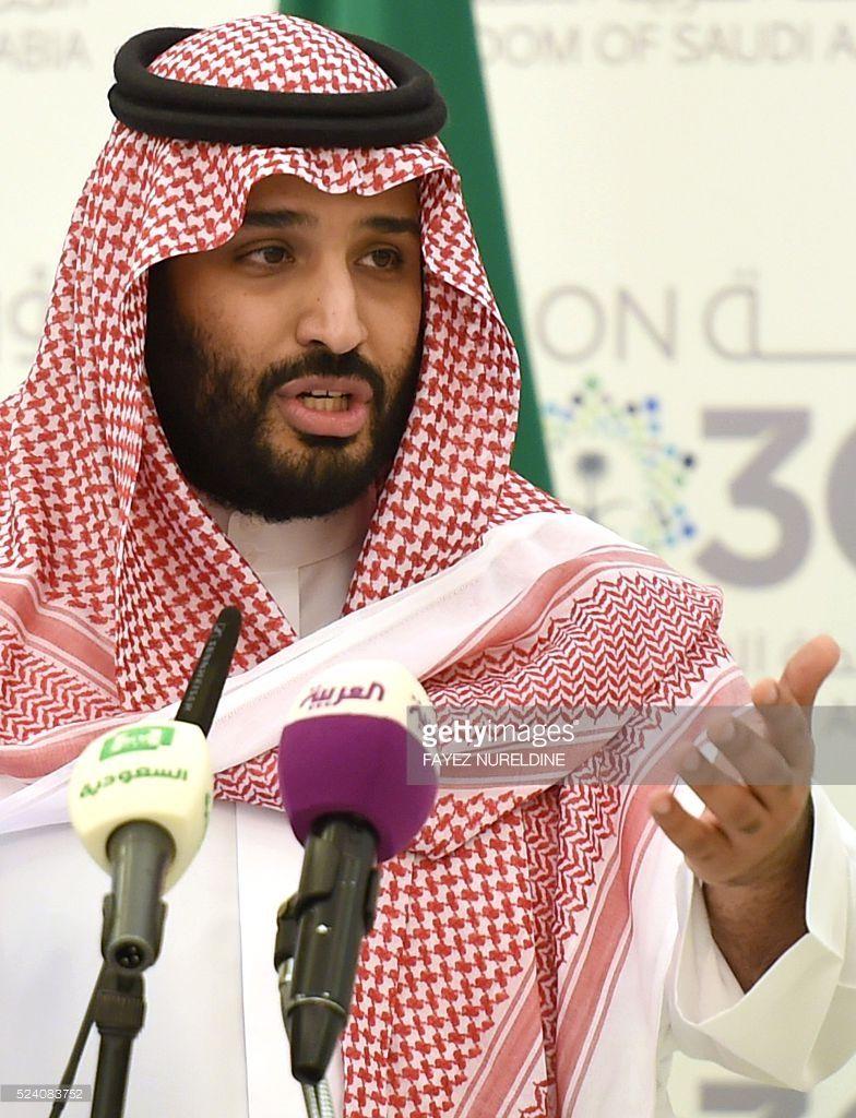 Saudi Defense Minister And Deputy Crown Prince Mohammed Bin Salman Picture Id524083752 784 1024 Women Drivers Saudi Arabia Birthday Post Instagram
