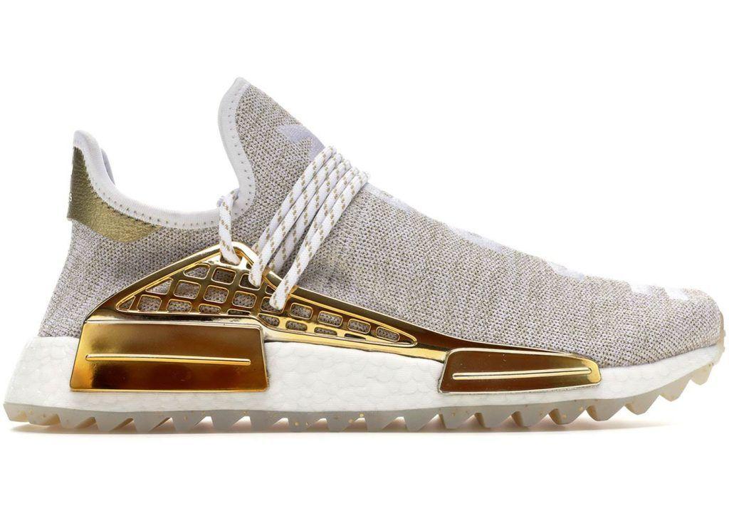 Estos Son Los 5 Tenis Más Caros Del Mundo Nike Air Mag Tenis Zapatos Hombre