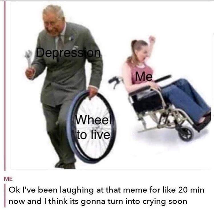 Yikes That S Not Epic Ignore The Hashtags Prepareforlotsofhashtags Ihopeyoulikememes Cleanmeme Funny Memes Stupid Funny Memes Funny Relatable Memes