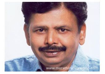 vinay apte biography