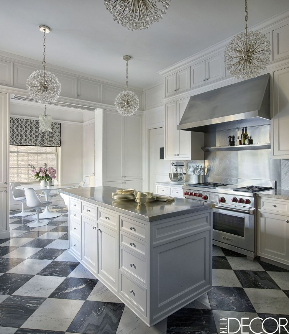 Modern Kitchen Ideas Every Home Cook Needs To See Kitchens