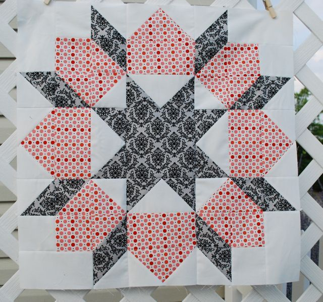 Hyacinth Quilt Designs - swoon | Quilt block -swoon | Pinterest ... : hyacinth quilt designs - Adamdwight.com