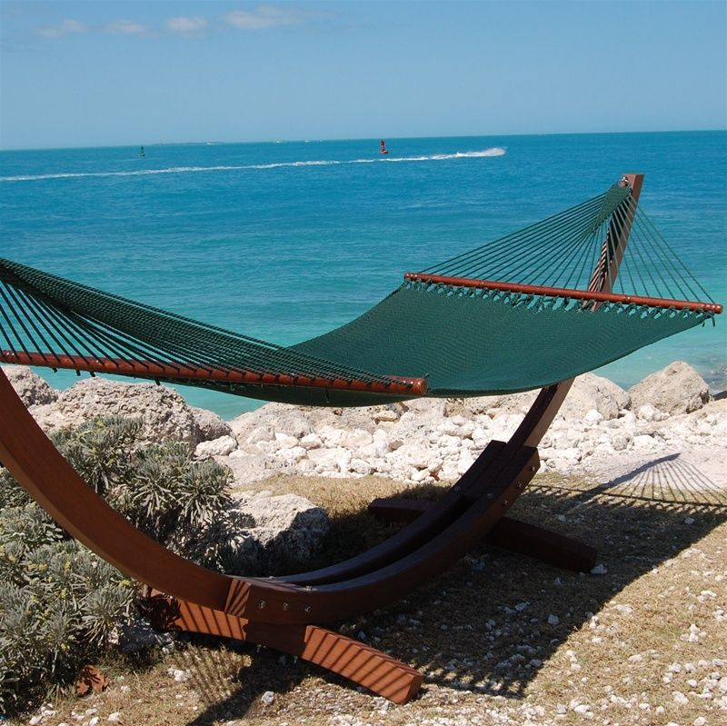 Pin by Trenders on Stuff to Buy in 2020 Outdoor hammock