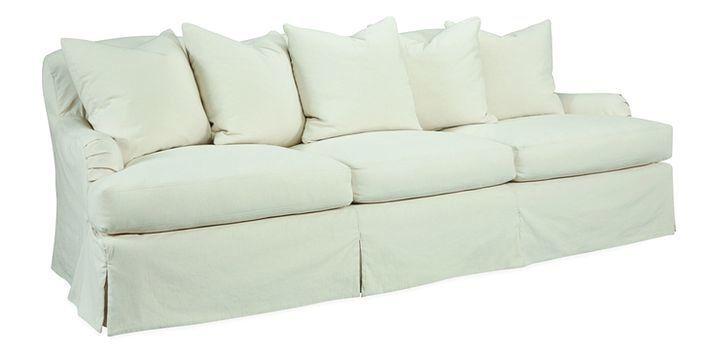 The best sofa to buy   Laurel\'s #1 pick! - not \