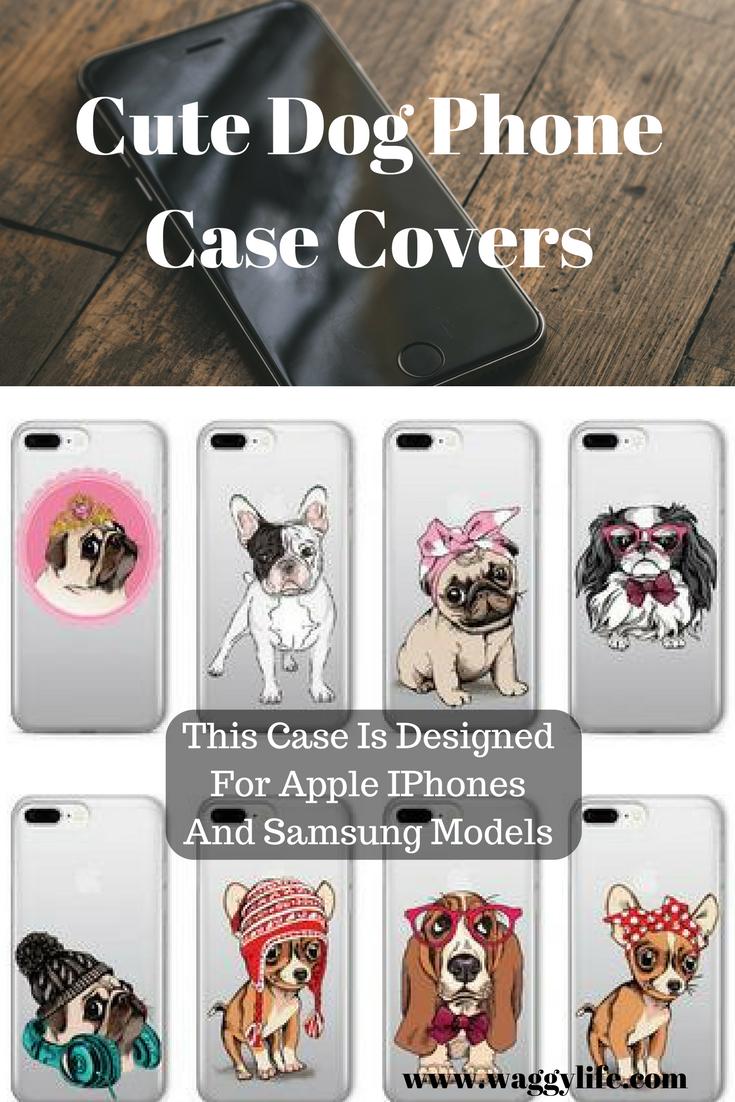 Grand Canapa C Droit Kaart Heiloo Tipografia Pintura Dog Phone Iphone Phone
