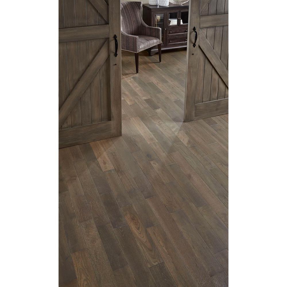 Image Result For French Oak Mystic Nuvelle Flooring