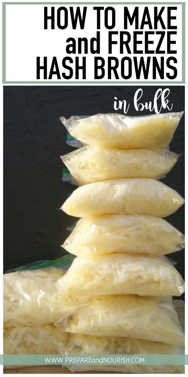 Milk freeze refrigerated breast