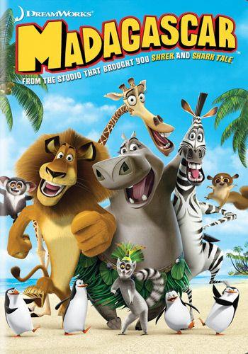 Madagascar Doblaje Wiki Fandom Powered By Wikia Mejores Peliculas Animadas Peliculas Infantiles De Disney Peliculas Dibujos Animados