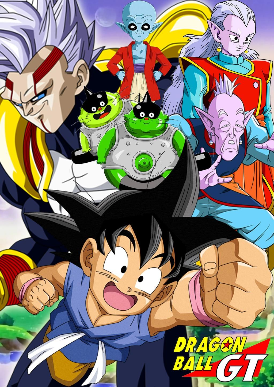 The Game After Life By Ariezgao On Deviantart Anime Dragon Ball Super Dragon Ball Image Dragon Ball Art