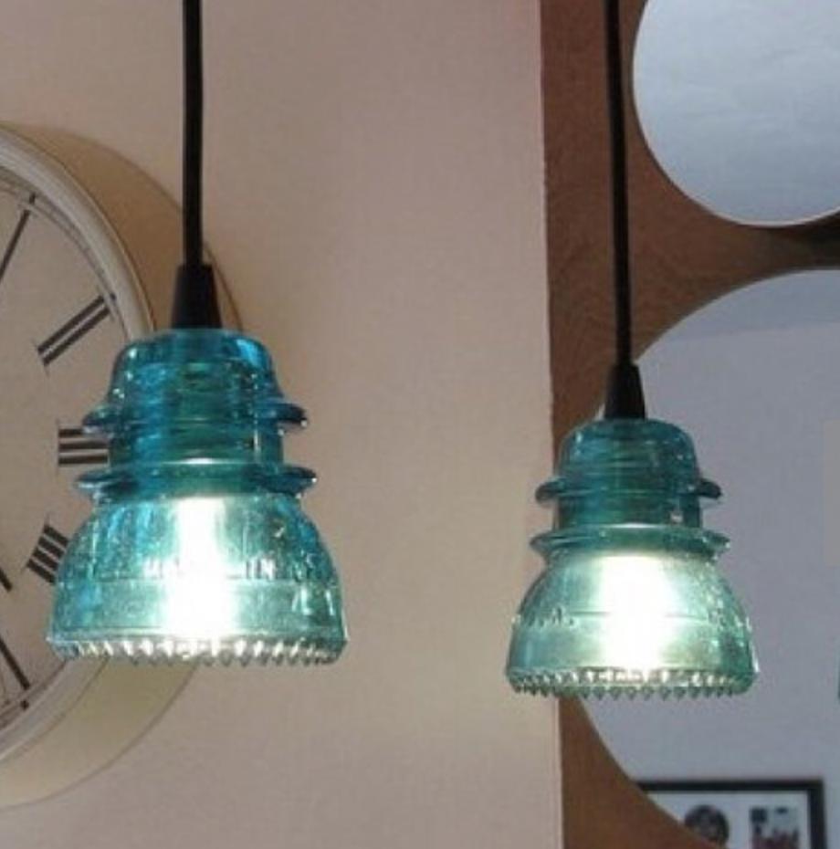 kitchen island breakfast bar pendant lighting. Bought These For Pendant Lights Over The Breakfast Bar But In A Lighter Blue Shade, · Kitchen Island Lighting R