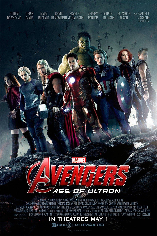 Filmes A La Rome Pelicula Avengers Peliculas Marvel Peliculas De Superheroes