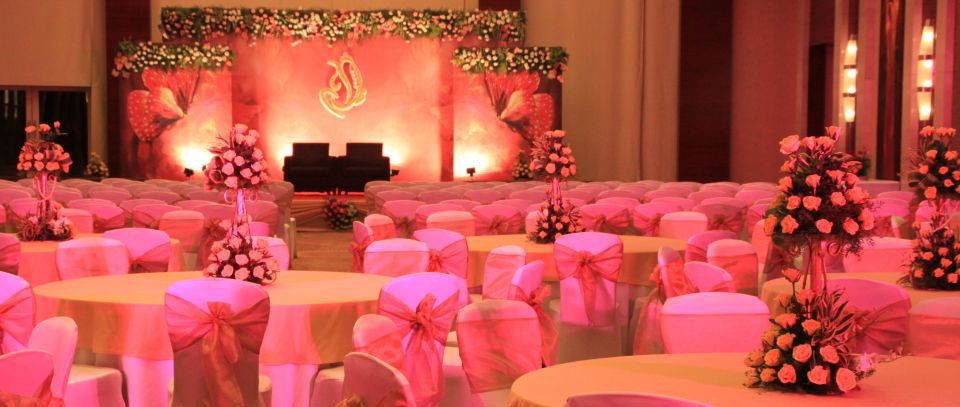 Pin By Amit Jadhav On Event Management Company Pune Pinterest