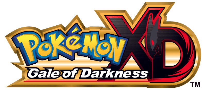 Pin on Pokemon XD Gale of Darkness