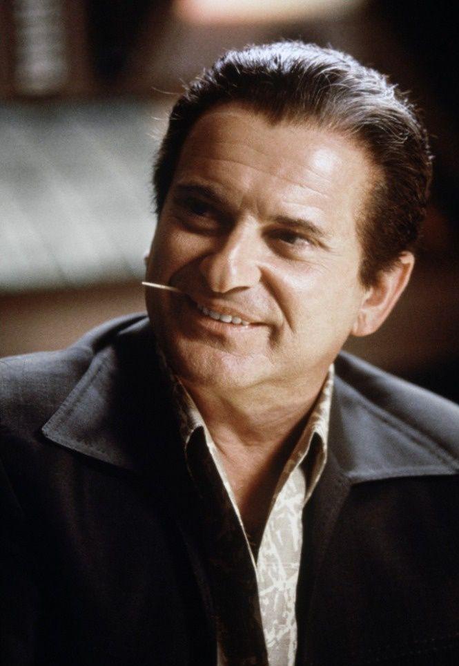 Casino Schauspieler