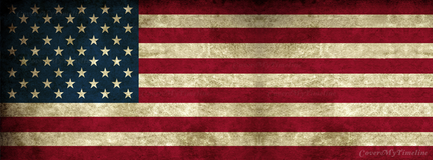 Fourth Of July Facebook Covers Day Free Facebook Covers