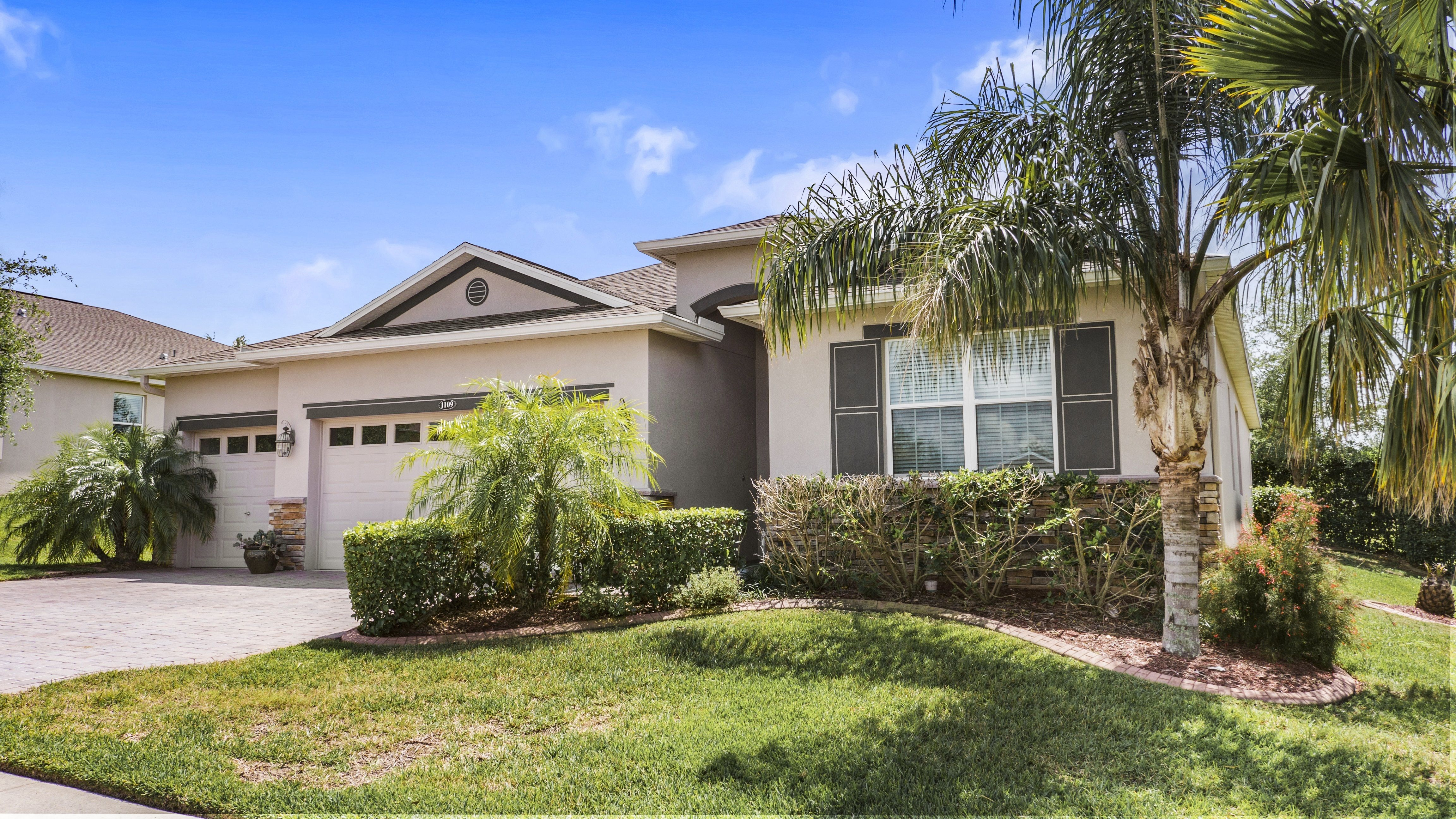 Clermont fl homes for sale and market update for 2018
