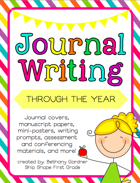 journal of teaching writing Raising awareness of the importance of teaching academic writing please submit an application stating your interest and experience in the teaching of academic writing, your association with eataw, and your reasons for standing (maximum 200 words) journal of academic writing.