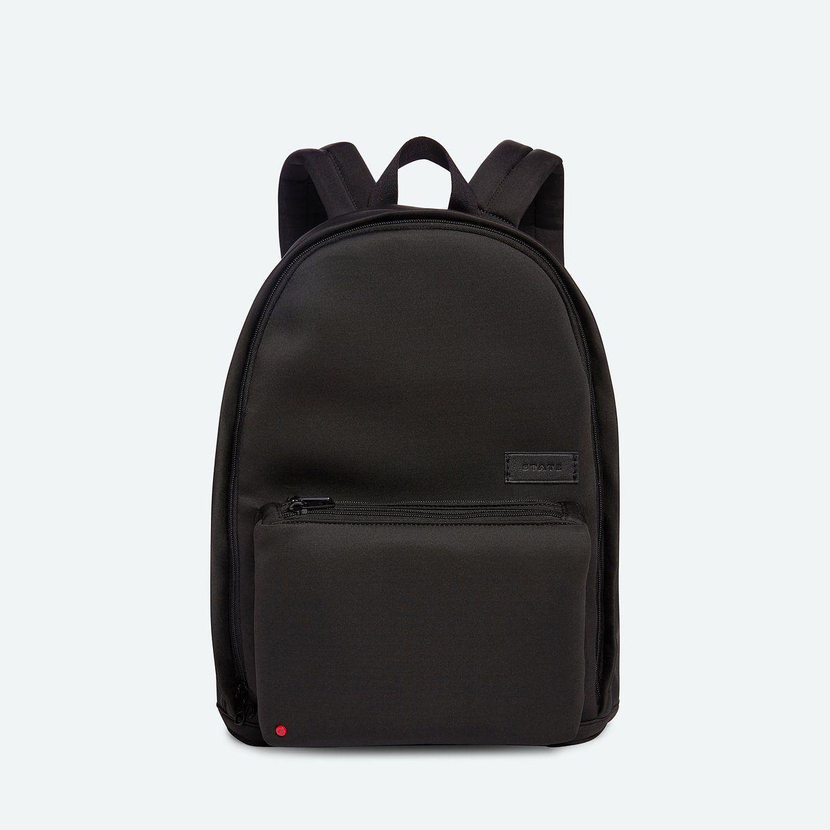 bc41c5591d8 fashionbackpacksmens