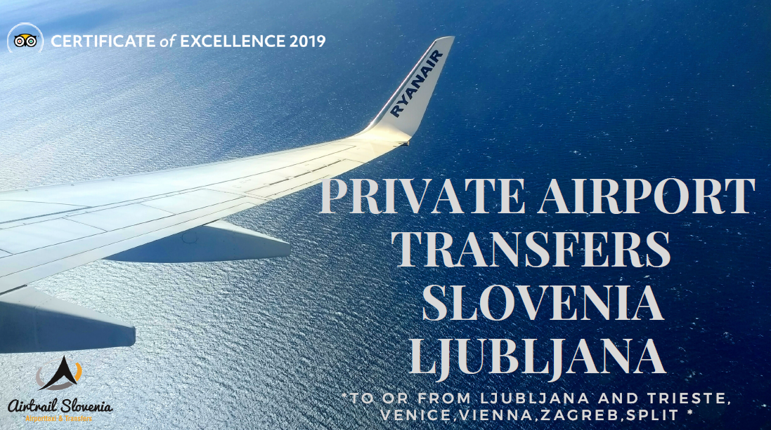 Slovenia Airport Transfers Page Promo In 2020 Airport Transfers Slovenia Ljubljana Slovenia