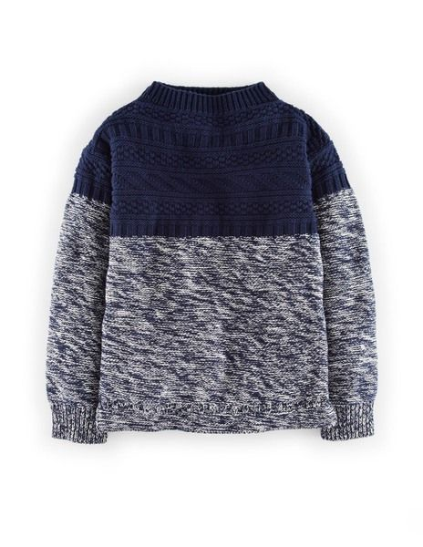 e8250c278 Guernsey Jumper Fall Sweaters, Boys Sweaters, Toddler Boys, Kids Boys,  Guernsey,