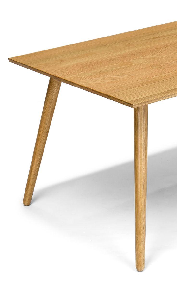 Pin On Dreyer Home Furniture [ 1194 x 736 Pixel ]