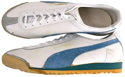 puma vintage sneakers off 54% - www
