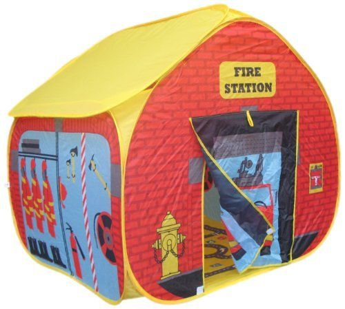 Pop It Up Childrens Pop Up Play Tent with a Unique Printed Play Floor Toy Play Tent/ Playhouse/ Den for Boys by Pop It Up, http://www.amazon.co.uk/dp/B00AHAE7NY/ref=cm_sw_r_pi_dp_d-jFsb0PCVH3B