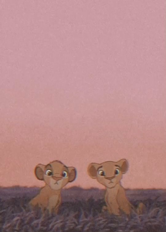 Live Wallpaper Disney Aesthetic Video Disney Wallpaper Cute Cartoon Wallpapers Cute Disney Wallpaper Cool cute moving wallpaper for iphone