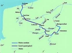 la bassee canal - Yahoo Search Results Yahoo Image Search results