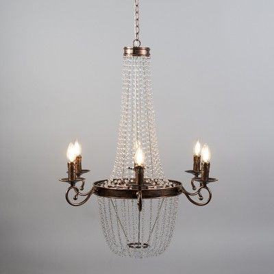 Lampen en verlichting online bestellen - Verlichting | Pinterest ...