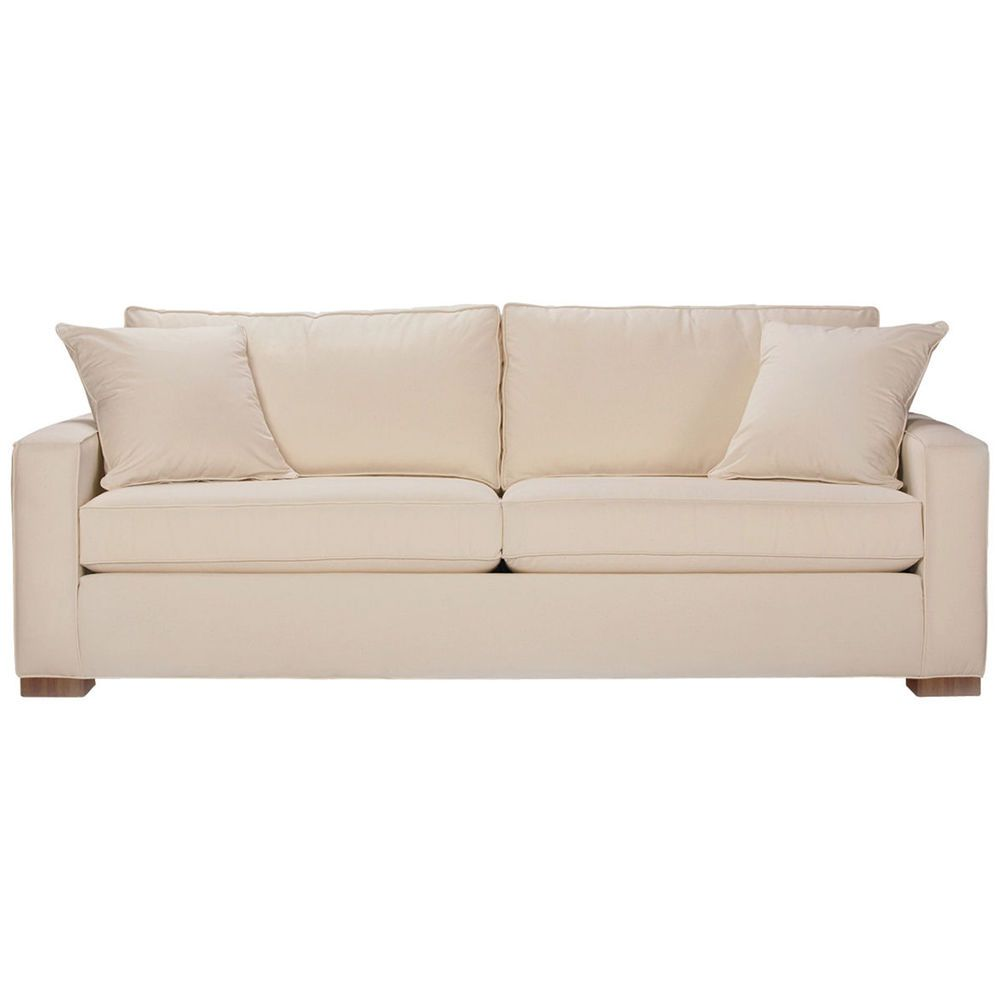 Big Sofa Hudson Hudson Sofas And Loveseats Ethan Allen Us Too Big 89