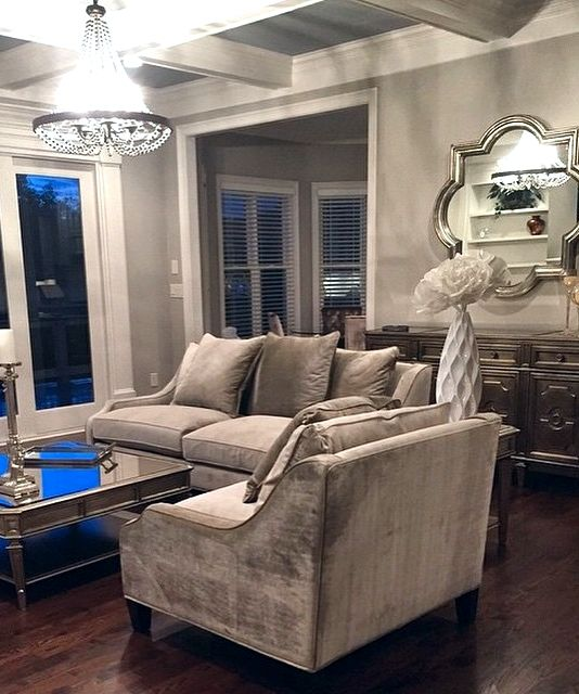Stylish Home Decor Chic Furniture At Affordable Prices Home Decor Home Zgallerie Living Room Z gallerie living room pinterest