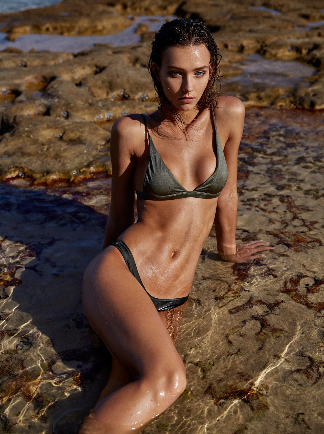 see through Hot Rachel Cook naked photo 2017