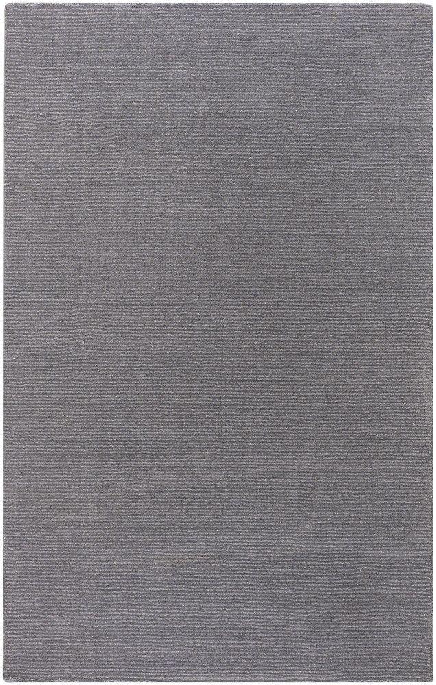 RugStudio presents Surya Mystique M-266 Hand-Tufted, Good Quality Area Rug