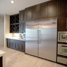 Extra Large Refrigerator For Ur Horse Pinterest