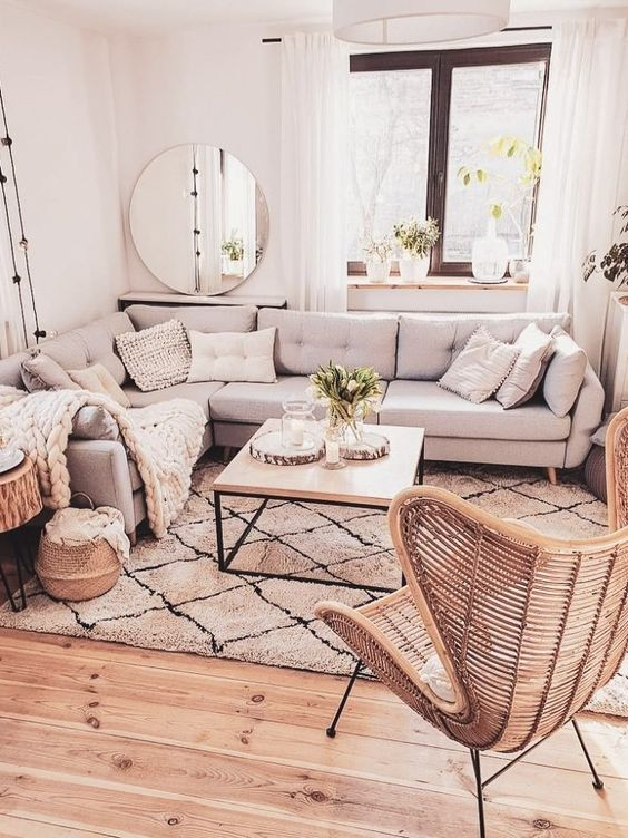 35 Awesome Modern Sofa Design Ideas Page 24 Of 35 Lovein Home Home Decor Living Decor Room Decor