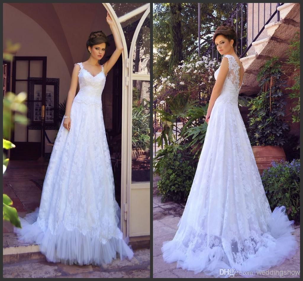 Sky blue wedding dress light sky blue wedding dresses pinterest