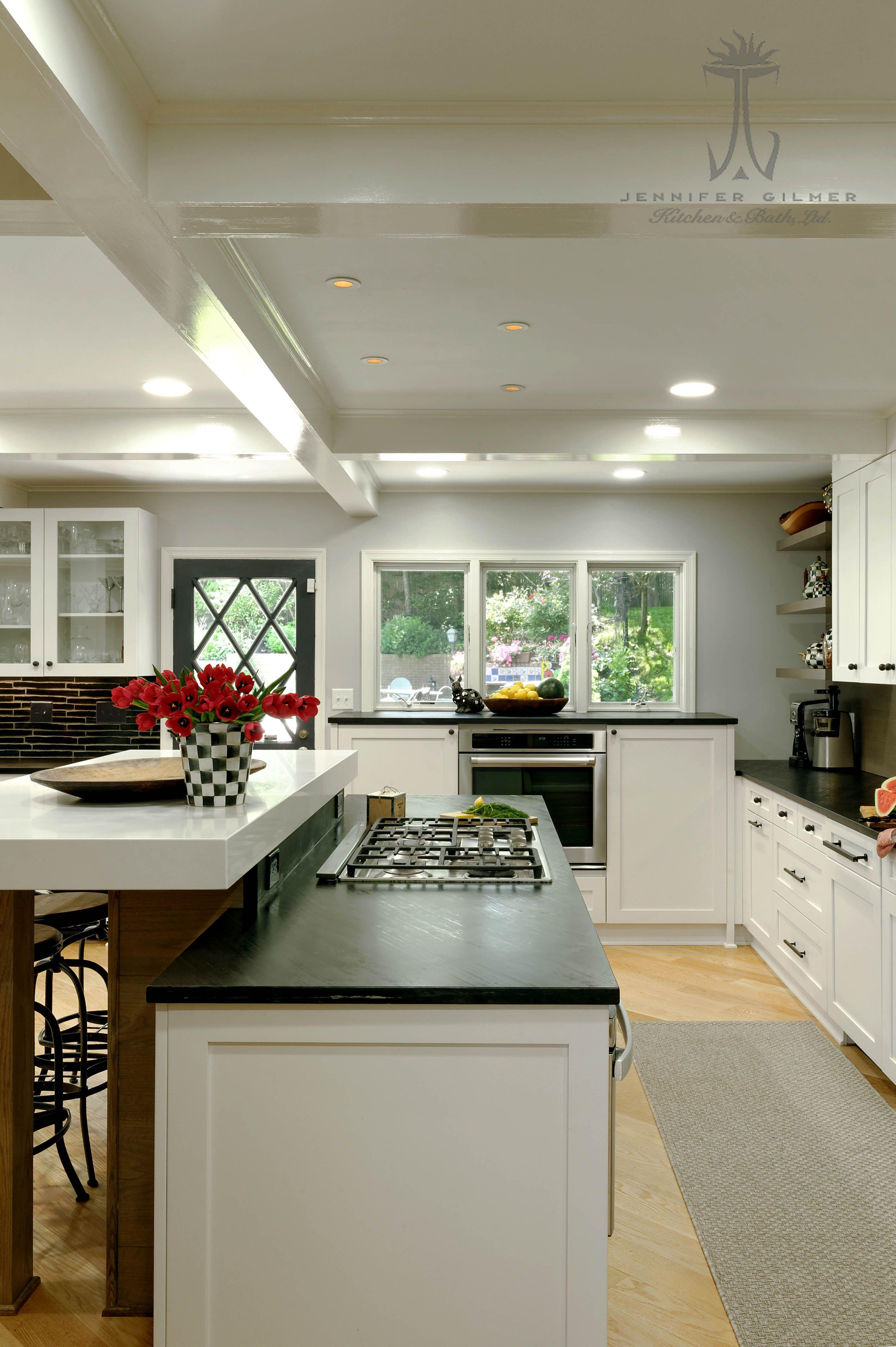 Design By #JenniferGilmer Of Jennifer Gilmer Kitchen U0026 Bath In Alexandria,  Virginia Includes Miele Part 72