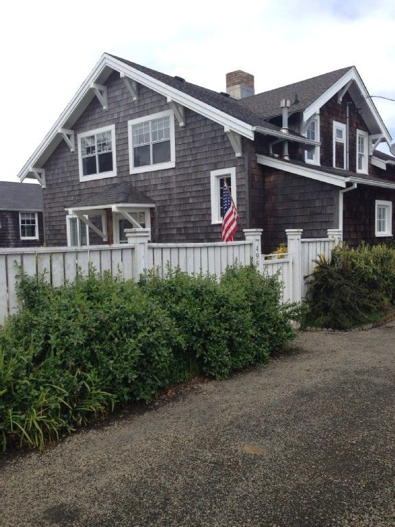 gearhart vacation rental vrbo 414354 4 br northern coast house rh pinterest com