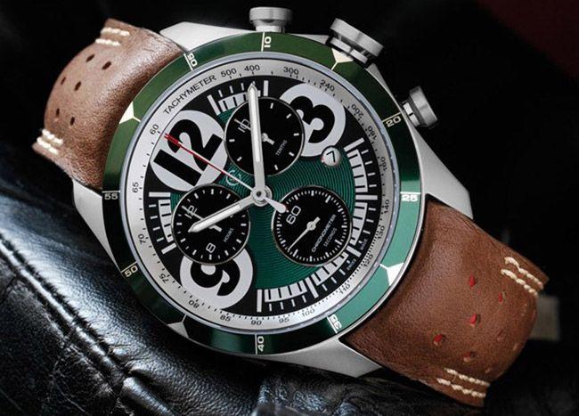 Uhren shop  Diesel Uhren Herren vs. Luxus Armbanduhr   Fashion Label ...