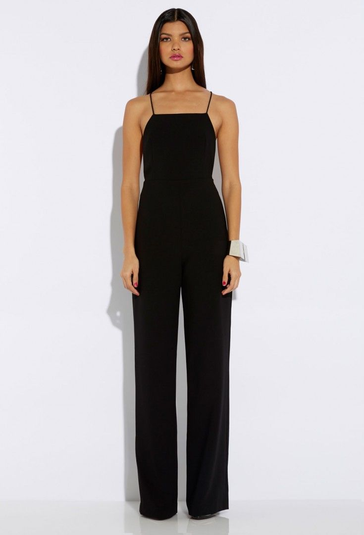 DUNGAREES - Jumpsuits AQ/AQ Cheap Sale Cheapest Price 100% Guaranteed Cheap Online Online Store Discount How Much Outlet With Paypal 7MqefjXV