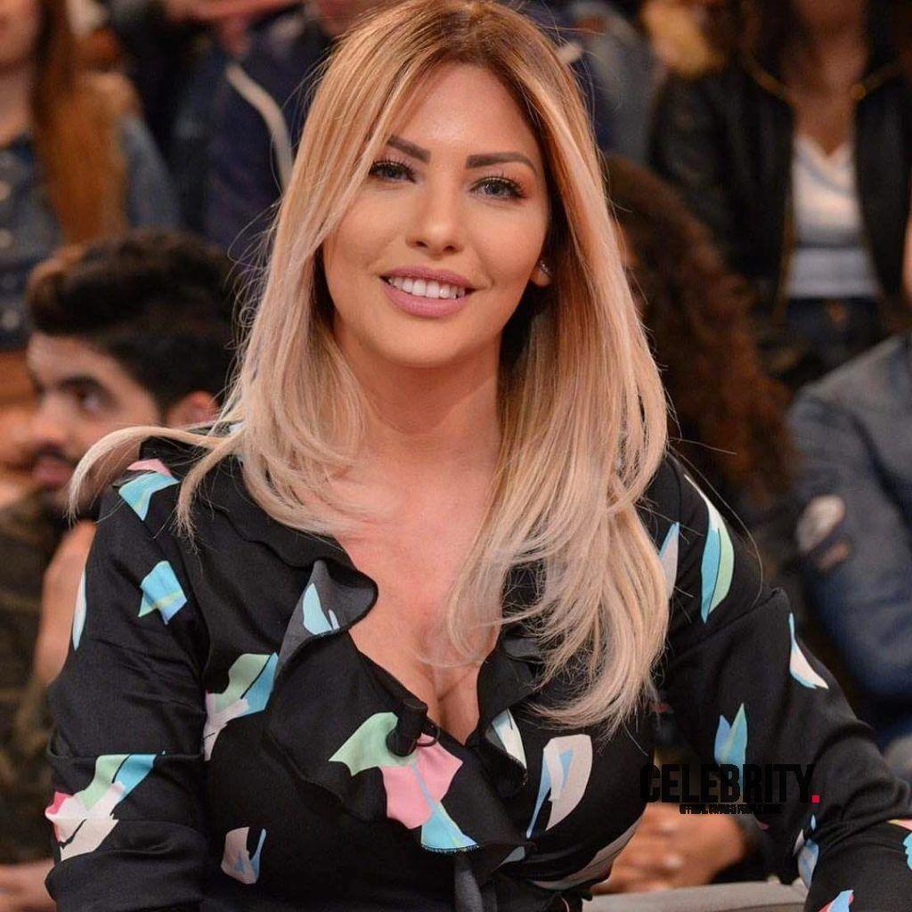 Epingle Sur Celebrity From Tunisia