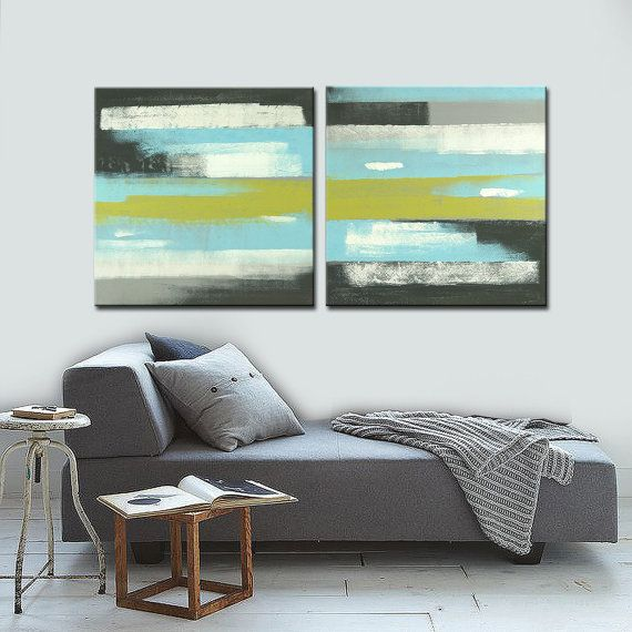 "ABSTRACT ART  Painting  ORIGINAL Painting Acrylic Painting Modern Contemporary Fine Art 48"" X 24"" Free Shipping"