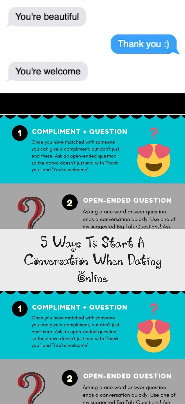 online dating texting tips