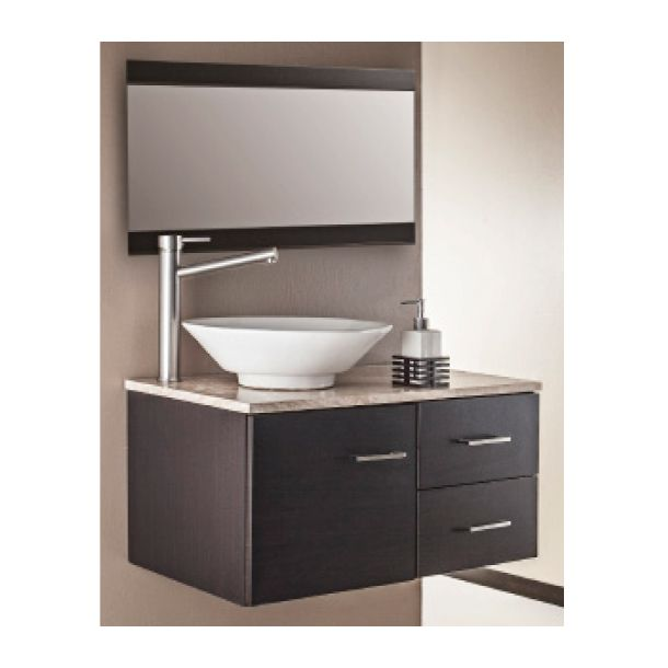 gabinete para ba o sicily bano basin bathroom bath and
