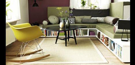 Design Selv M 248 Bler Design Et Barns V 230 Relse