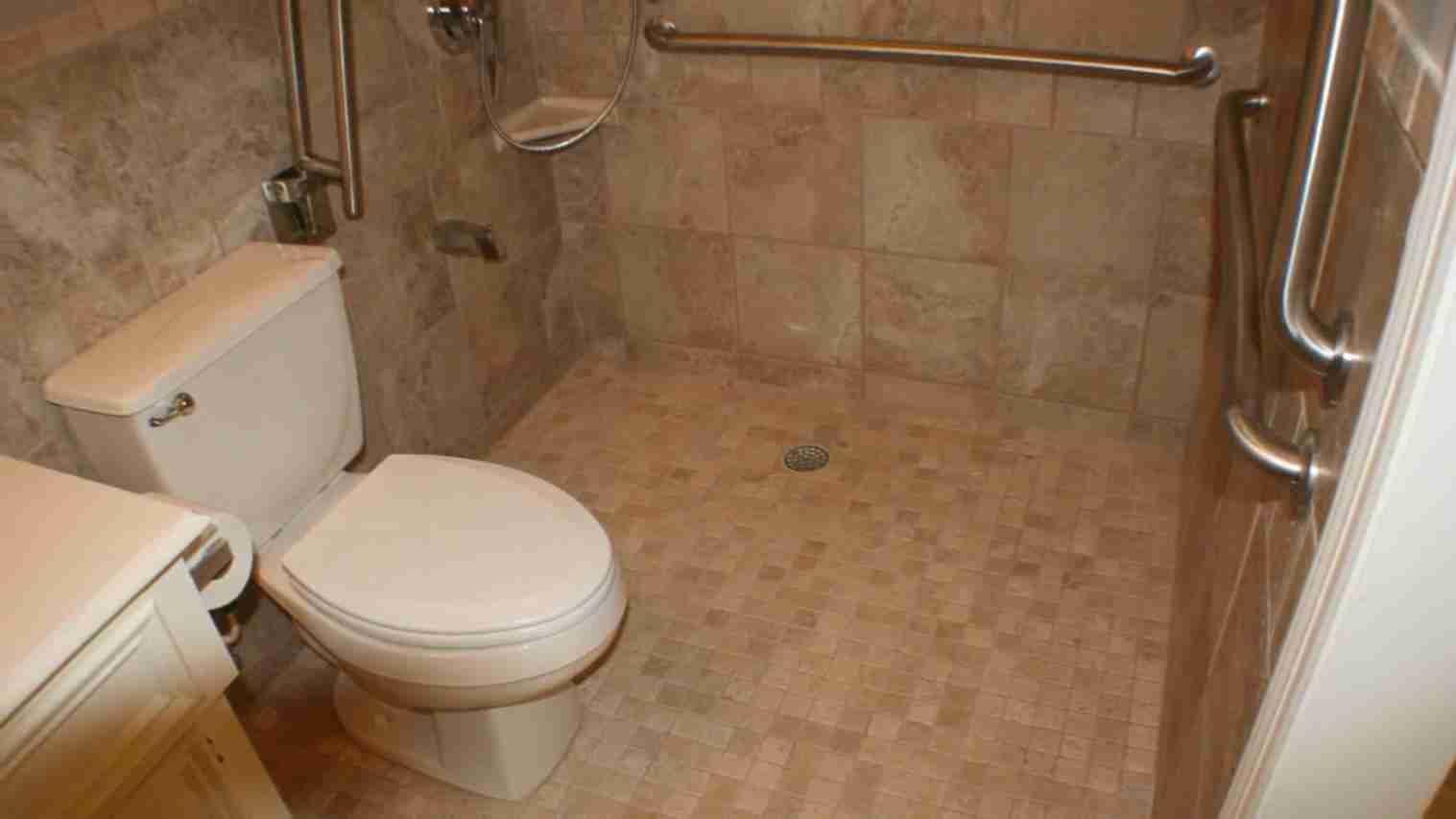 New Post Trending Bathtub For Handicapped Access Visit Entermp3.info