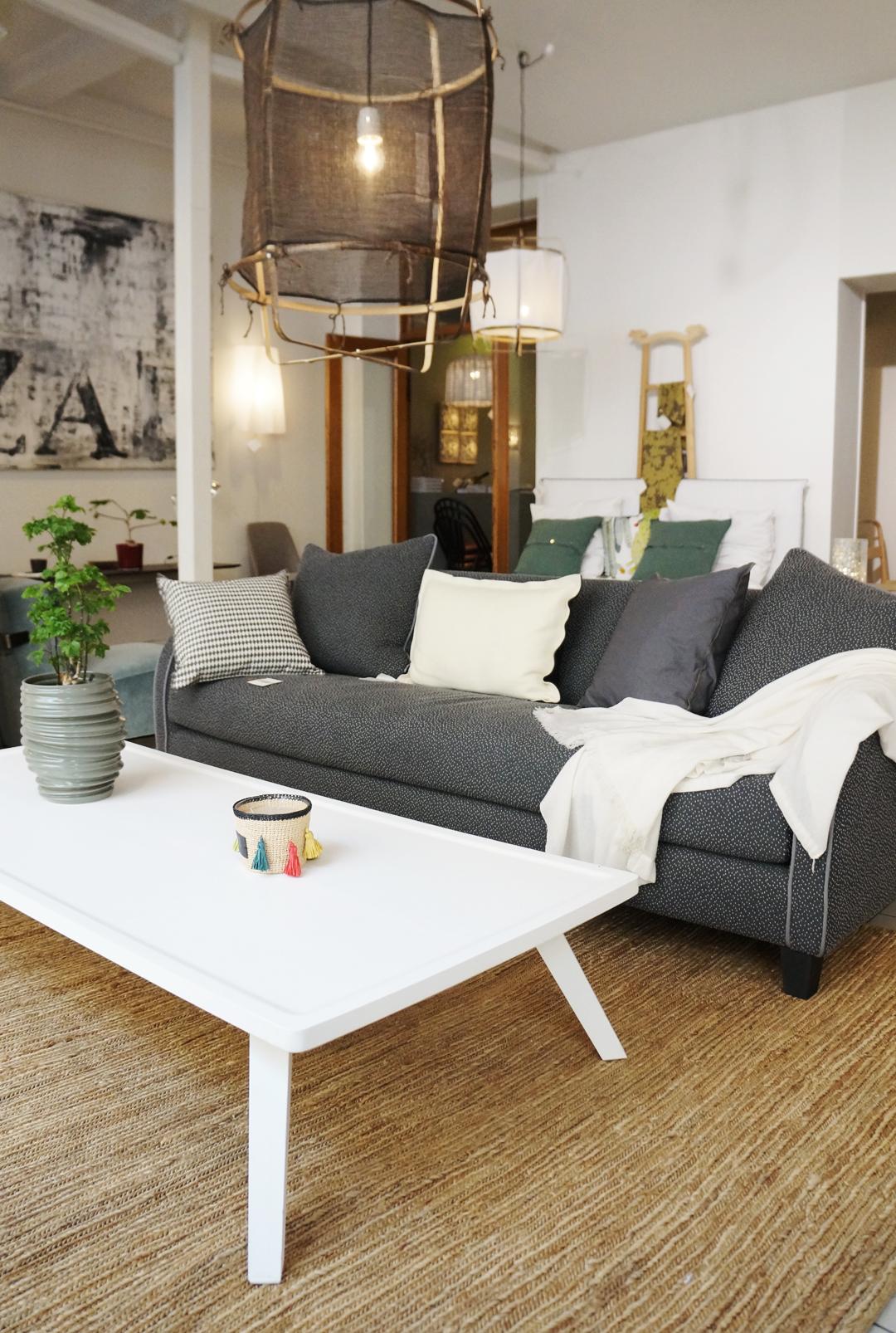 Next Sofa Designed By Paola Navone . . . #casuarina #casuarinastore  #casuarinacollection #